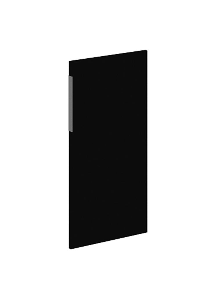 Conjunto portas  altas em MDP para armário EDG9018 e EDG1318